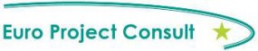 euro project consult logo