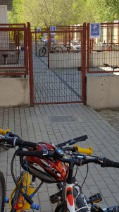 3483_parking bicis m.jpg